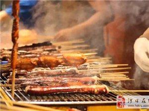 这10种食物是导致发胖、高血糖的原因!但夏天澳门拉斯维加斯很多人爱吃