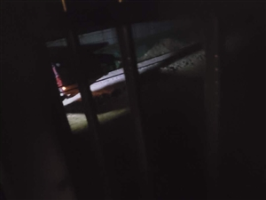玉田:半夜修路噪音大,附近居民��在睡不著...