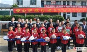云南司法警官职业学院招生啦!大板桥八大队校区: