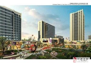 浦东临港十七区具体地址在哪里?