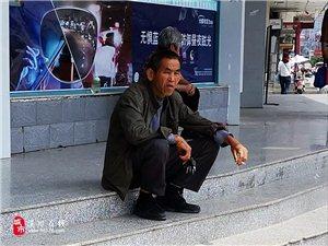 高清不打码!亚博体育yabo88在线这些在公众场所吸烟的,你觉得讨厌吗?