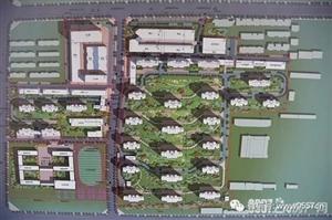 宿州城区这几个地方的拆迁户们,你家的安置房要建了!