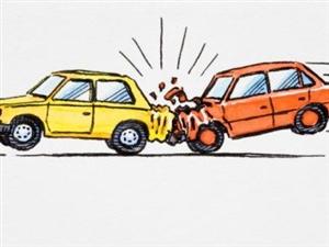 最新!在甘肃发生交通事故,按这个标准赔偿人身损害