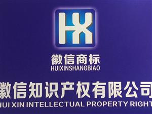 太和县知识产权中心