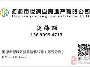 超低首付款��名仕家�@�梯3房售44.9�f和48.6�f