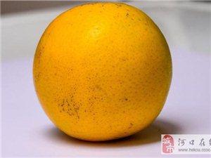 最近感冒肆虐澳门拉斯维加斯,感冒吃什么水果好,4种水果最有效