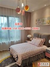 嘉兴平湖― 玉�Z湾【售楼处】――【欢迎您!!】