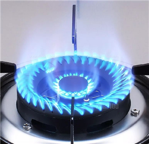 丰都的天然气用户注意,这笔费用要取消了,能省好大一笔!