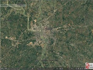 重磅:化州城�^大�_�l!又建多�l市政道路,快看在你家附近�幔�