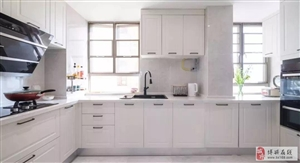 113�O浪漫美式3室2厅,成就优雅轻奢的品质生活