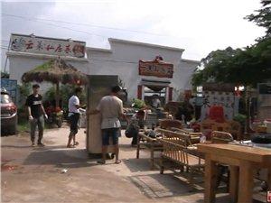 化州市�^大批非法��I�`章建筑被拆,�雒嬲鸷场�…