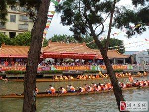 致敬新中国成立七十周年