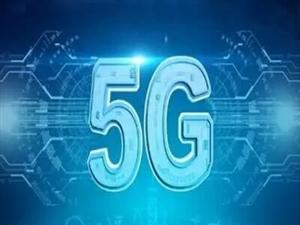 5G牌照今日�l放!5G���如何改�我��的生活?下�d一部�影,�酌敫愣ǎ∵�有...