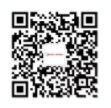 【民生·美庐天下城】粽叶飘香 品味端午丨粽子DIY,邀您品传统端午佳节
