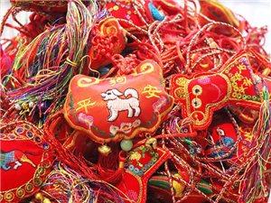 粽子大战、彩蛋DIY...全家齐上阵,豫商・万象汇端午情浓欢乐多!