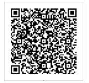 【祥诚·公园首府】十万坚果,致敬澳博国际娱乐城市中坚!
