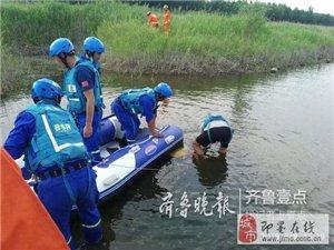 痛心!即墨3名学生结伴下水游泳,两个孩子溺亡...