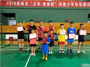 汤河体育馆羽毛球专业训练班正在招生中!