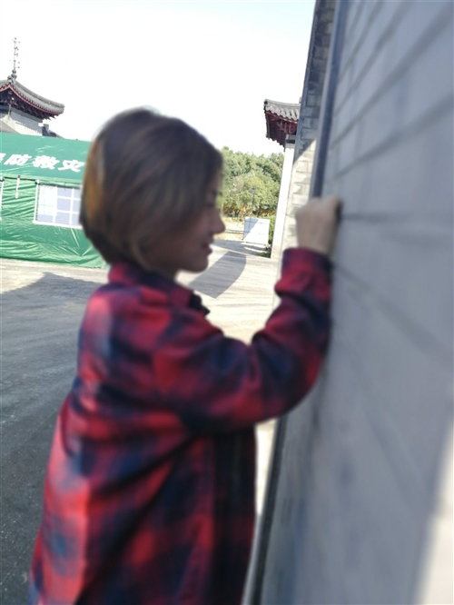 【封面人物】第754期:��蹋ǖ�51位�榻袷墙值来�言)