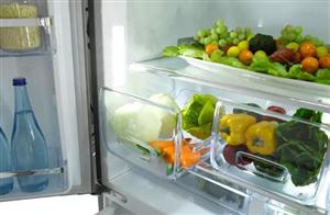 """【生活实用贴】冰箱15大""""特异功能"""",99%的人不知道"""