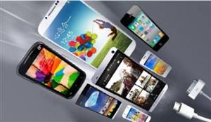 【生活实用贴】你真的知道怎么给手机充电吗?