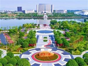 有一种优秀,叫我生活在萍乡!