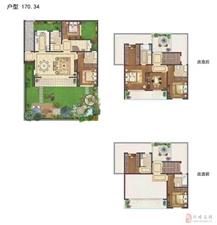 绍兴诸暨―印象枫桥官方网站