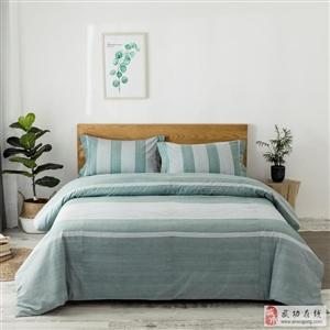 陕西特产苏绘手工织布的来源18717259001