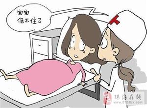 人流几次会导致不孕?你可知道其中的危害