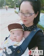 孕妈的说明:香港之行归来,说说香港无创DNA孕检怎么样