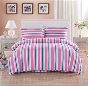 陕西特产苏绘手工织布比较一般纯棉家纺