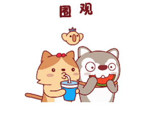 大牌活�有乱獠�啵�周末�潜P精彩活��R�看�@里!