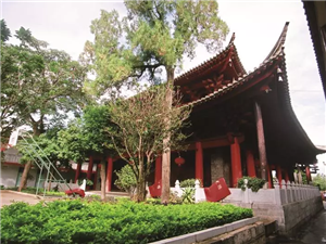 �c�!我州有21���� 家�文物保�o�挝唬��o你科普一下有哪些?(上)