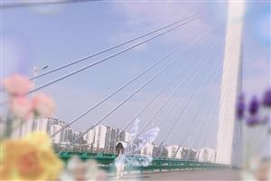 【封面人物】第760期:金慧(第34位为南城代言)
