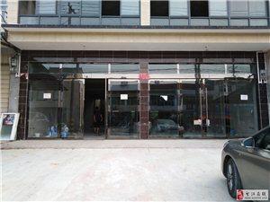 高士门面房出售15357225023