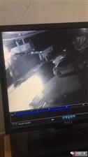 汽车离奇失踪,化州站前路一男子焦急万分,因为车子里有.....