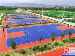 我省出台全运惠民工程实施方案 每市至少新建个体育公园