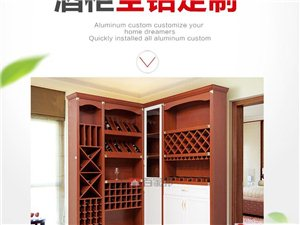 家装:衡量价值的存在,自然明白性价比