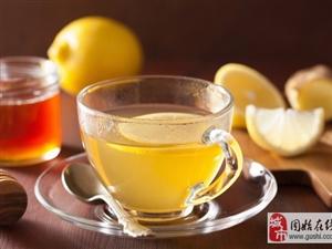 蜂蜜什么�r候喝最好?可不是任何�r候都是最佳�r期的!