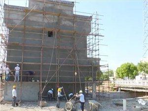 望江:建好水利工程扎实做好防汛准备