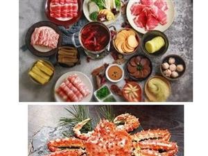 今天起,桐城这里将迎来长达10天的美食狂欢!