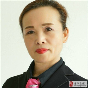 2019娟子国标舞暑期招生火热报名中