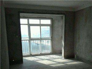 旭日尚城无遮挡观景精品个人房源