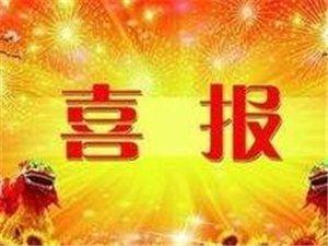 """城固县以总成绩全市第一的绝对优势荣获""""2018年度目标责任考核优秀县区"""