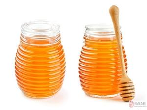 吃蜂蜜�ι眢w有什么好�?