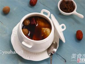 今日夏至,不只要吃面,还有这8种美食清热去火,让你清凉一夏!