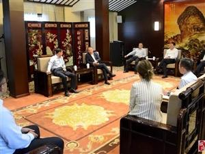 刚刚,万达集团规划在秦州和麦积两区各建1个万达广场!