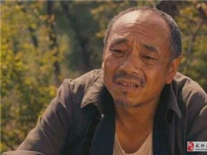 【�G野��院】 我的父�郏�梁秀娥/文)