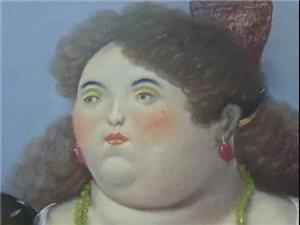 人到中年,体型变胖,爱美的女性到底该怎么办?