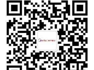"""【美庐天下城·杯】2019广场舞复赛落幕,谁将纵横""""舞""""林?"""